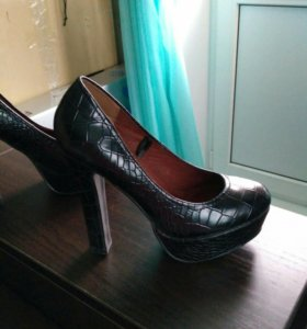 Туфли размер 35,5