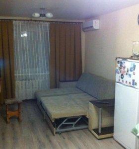 Комната, 17.6 м²