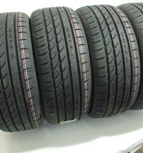 235/50/18 Новые шины Minerva F105 235/50 R18