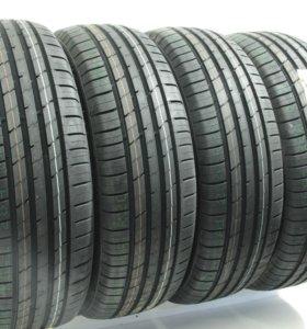225 60 18 Новые шины Minerva 225/60R18