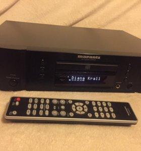 MARANTZ CD5003