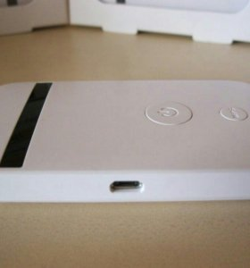 MF90+ мобильный 4G роутер, разблокирован