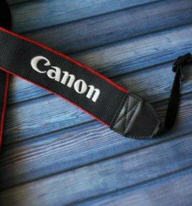 Ремешок от фотоаппарата