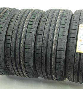 245 40 19 Новые шины Minerva 245/40/19 r19