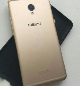 meizu mx6 обмен