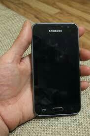 Телефон самсунг G120
