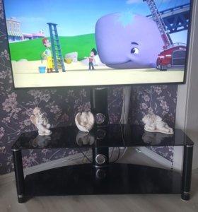 Полка под TV