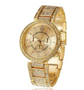 Новые изысканные Часы