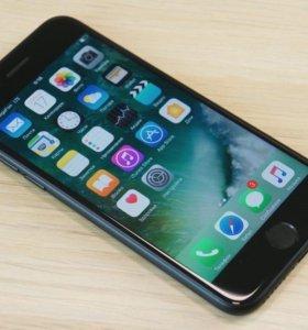 iPhone 6 Plus обмен на на 6s, 7, 8