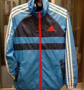 "Олимпийка ""Adidas"""