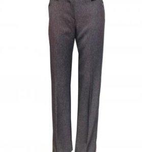Модельные женские брюки Макстон(осень/весна)