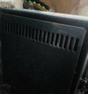 Отопительная печь Термофор