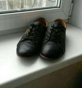 Мужская обувь Taccardi