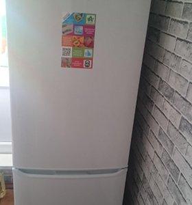 Холодильник Pozis