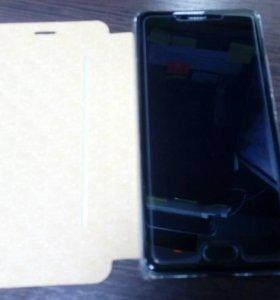 Смартфон Meizu M5s 16 ГБ (1429)