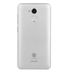 Новый China Mobile A3S, Android 7, 4G, 2/16