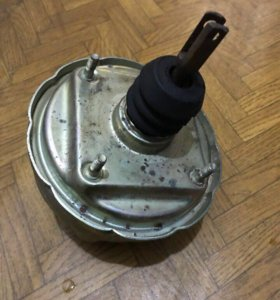 Вакуумный усилитель ваз-1111
