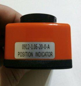 Индикатор положения TF 0912-0,1-Е-20
