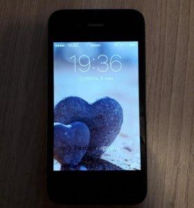 7cd003f5fd3ea Смартфоны, iPhone, мобильные телефоны в Вологде - купить смартфон ...