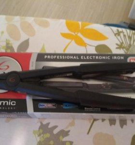 Выпрямитель для волос Ga.ma cp1me hp