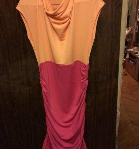 Платье «Кира Пластинина»