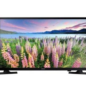 Телевизор SMART TV Samsung UE32J5205AK