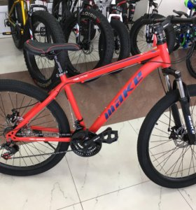 "Велосипед горный Make RSL Limited 26"""