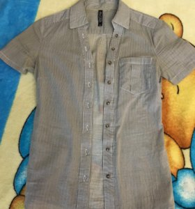 Блузка  40 размер