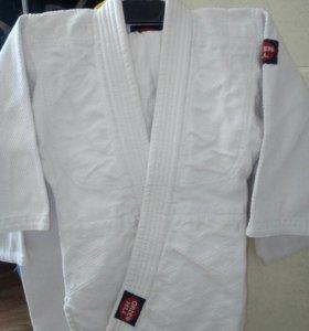 Кимоно,рубашка