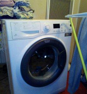 Избавлю вас от стиральной машины