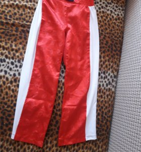 Штаны для Кикбоксинга для мальчика