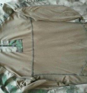 Боевая рубаха