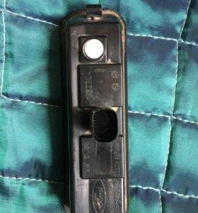 Кнопка открывания багажника оригинал Ford focus 3