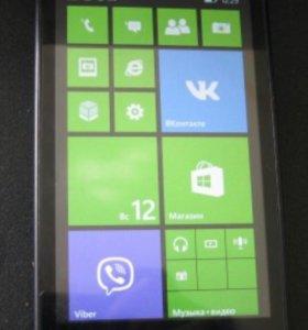 Microsoft Lumia 430 | Люмия 430 | Люмиа 430