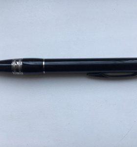 Ручка Montblanc новая
