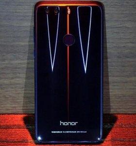 Honor 8 4/64