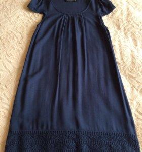 Платье Zara рр 44