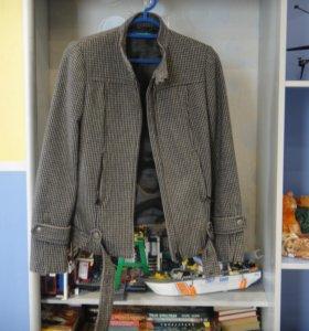 Женская куртка Italy-Romani оригинал из Germany