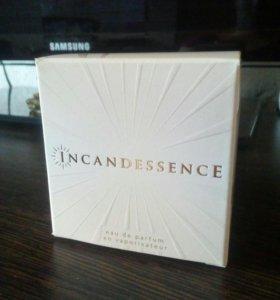 Incandessence