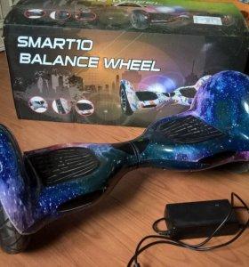 Гироскутер Smart10