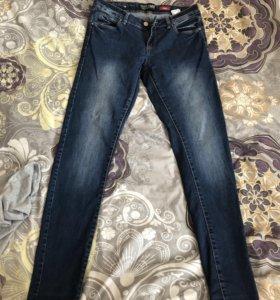 женские джинсы house
