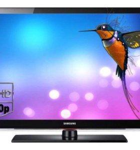 ЖК телевизор Самсунг 32 дюйма