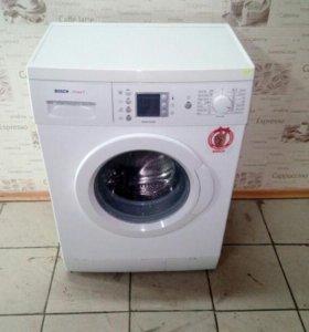 стиральная машина BOSCH WLX2446OE.