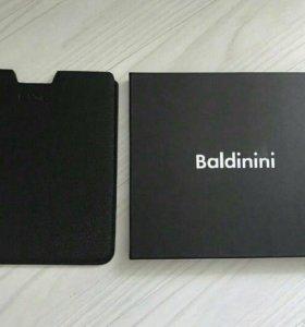 Чехол для Ipad Baldinini