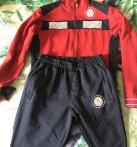 Спортивный костюм BOGNER