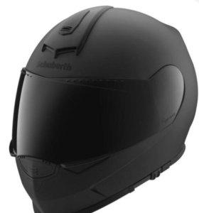 Schuberth S2 Sport Helm размер 58/59