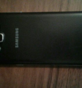 Самсунг Galaxy J2 Prime