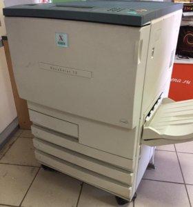 Xeroxs DS12