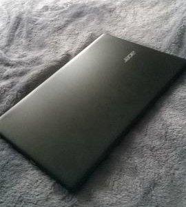 продам ноутбук acer