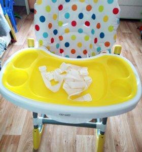 Детский стульчик Selby
